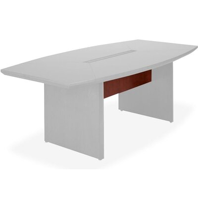 Modesty Table Panel
