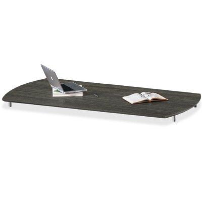 Medina 3.2 H x 66.9 W Desk Top