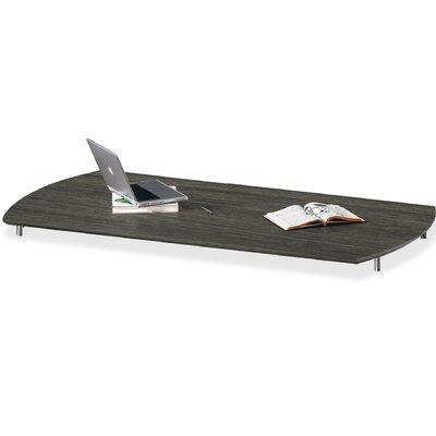 3.9 H x 68.8 W Desk Top