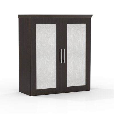 Door Storage Cabinet Sterling Product Image 3990