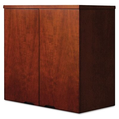 Series Door Storage Cabinet Product Image 1529