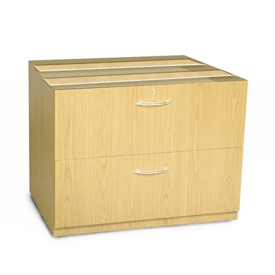 Aberdeen Lateral File Size: 36 Product Photo 173
