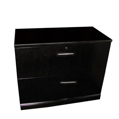 Series Drawer Lateral File Product Image 1452