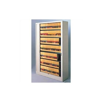 Drawer Lateral Filing Cabinet Product Picture 421