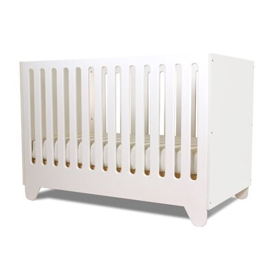 Enhanced Spot on Square Cribs Recommended Item