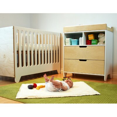 Gorgeous Spot on Square Cribs Recommended Item