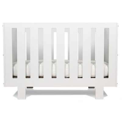 Excellent Spot on Square Cribs Recommended Item