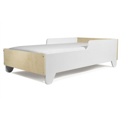 Cheap Spot on Square Hiya Toddler Bed (SOS1033)
