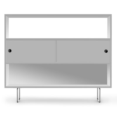 1522 Product Image