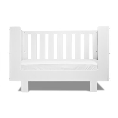 Design Spot on Square Cribs Recommended Item