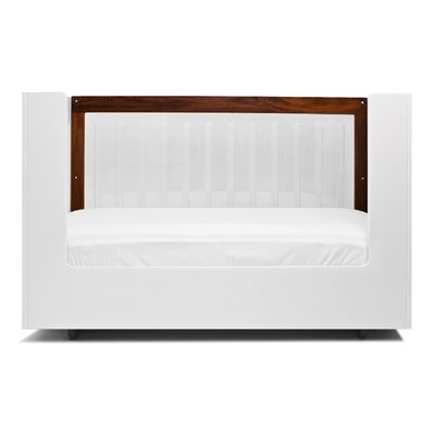 User friendly Spot on Square Cribs Recommended Item