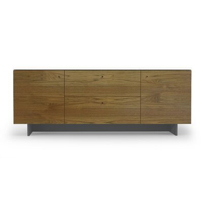 Roh Sideboard