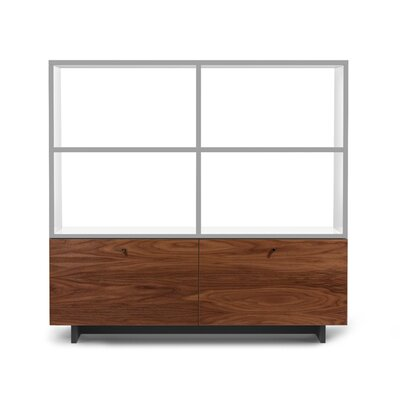 Roh Cube Unit Bookcase 218 Product Photo
