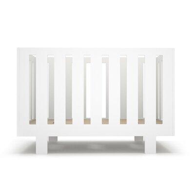 Eicho Crib