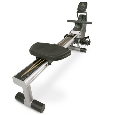BodyCraft Air Rowing Machine - Accessories: Heart Rate Belt at Sears.com