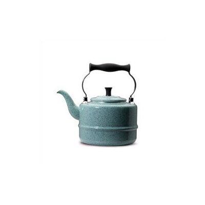 Paula Deen 2-qt. Tea Kettle - Color: Blue at Sears.com