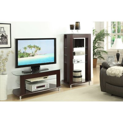 Rather 44.5 TV Stand