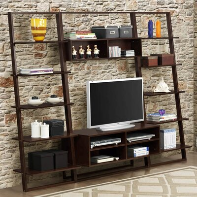 Arlington Home Entertainment Center