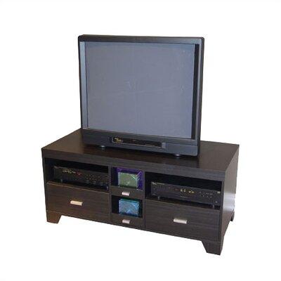 Astille 47 TV Stand