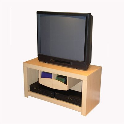 40 TV Stand