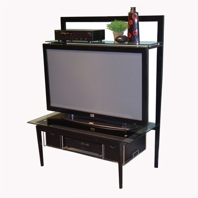 Entertainment 44 TV Stand