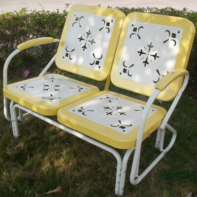 Outdoor Patio Furniture Trendstrends Outdoor Patio - country cottage