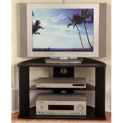 30 TV Stand