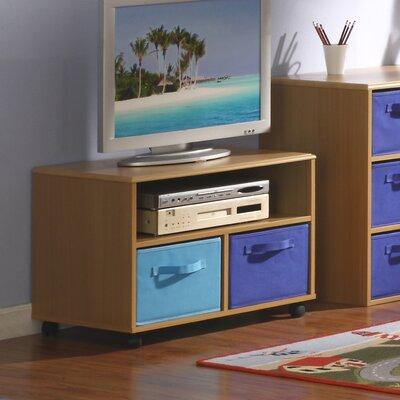 Cheap 4D Concepts Boy's TV Cart (FDC1094)