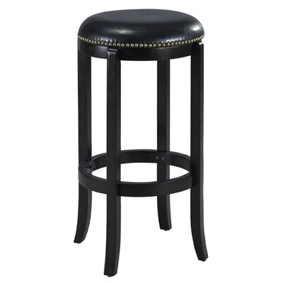 Lindenhurst 29 Swivel Bar Stool