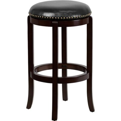 Lindemann 30 Swivel Bar Stool