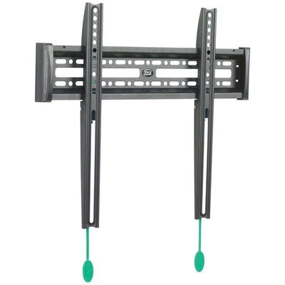 Fixed Flat Panel TV 20-57 Wall Mount