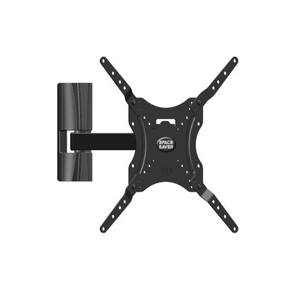 Swivel Universal Wall Mount for 17-47 Flat Panel Screens