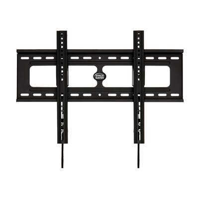 Tilting Universal Wall Mount for 26-90 Flat Screens