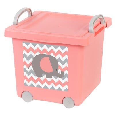 Toy Box 586080
