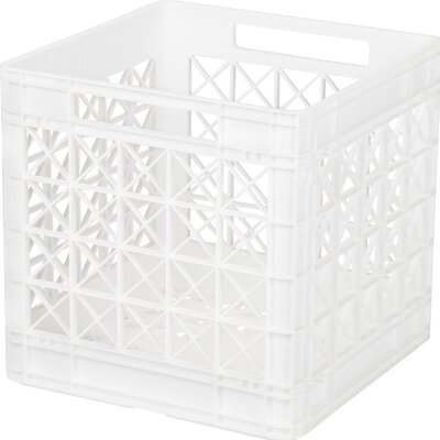 Stacking Crate 110160