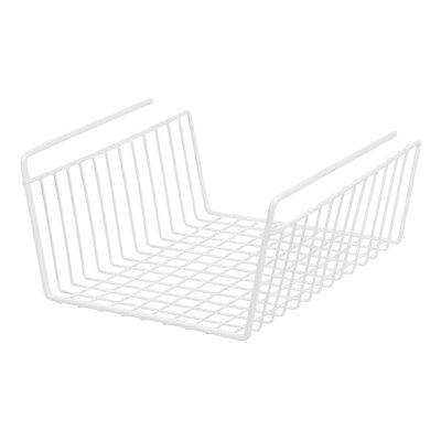 Freezer Hanging Basket 260640