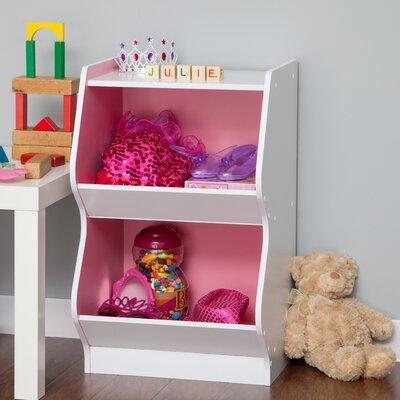 Toy Organizer 596020