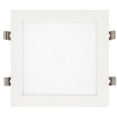Ohyama 8.81 LED Recessed Lighting Kit