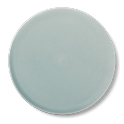 "Menu New Norm 5.3"" Plate with Lid - Color: Cool Green at Sears.com"