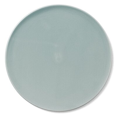 "Menu New Norm 6.9"" Plate with Lid - Color: Cool Green at Sears.com"