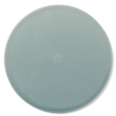 "Menu New Norm 8.5"" Plate with Lid - Color: Cool Green at Sears.com"