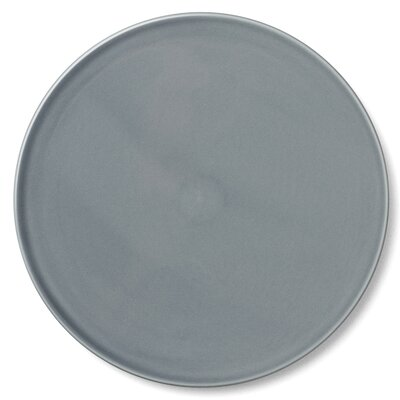 "Menu New Norm 6.9"" Plate with Lid - Color: Ocean at Sears.com"