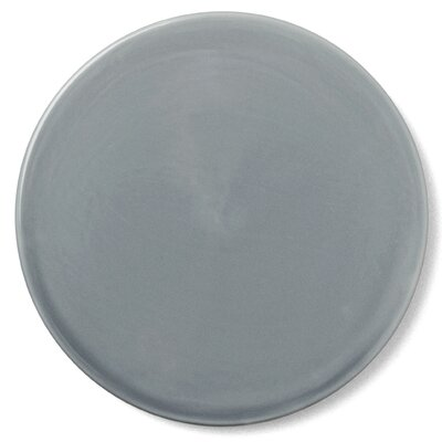 "Menu New Norm 5.3"" Plate with Lid - Color: Ocean at Sears.com"