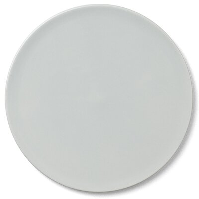 "Menu New Norm 6.9"" Plate with Lid - Color: Smoke at Sears.com"