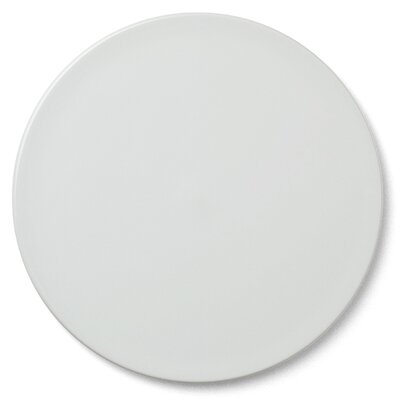 "Menu New Norm 6.9"" Plate with Lid - Color: White at Sears.com"