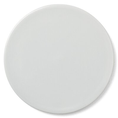 "Menu New Norm 5.3"" Plate with Lid - Color: White at Sears.com"