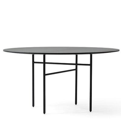 Snaregade Dinning Table