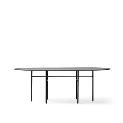 Snaregade Dining Table