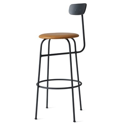 29.25  Bar Stool Finish: Cognac