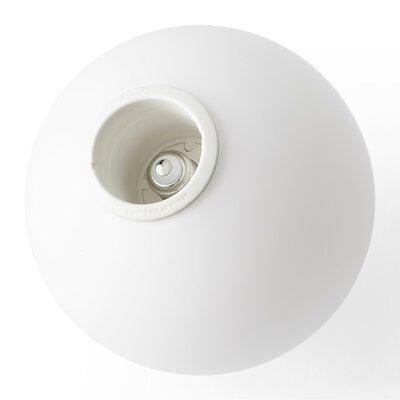 6W TR Bulb Base LED Light Bulb